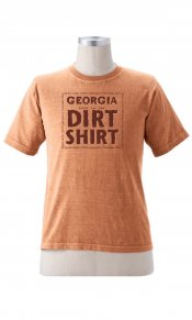 Georgia Dirt Shirt