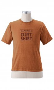 Alabama Dirt Shirt -Youth