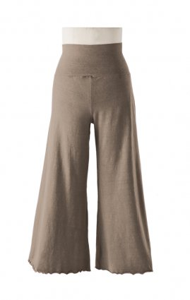 Dharma Pant