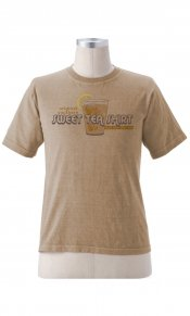 Southern Sweet Tea Shirt