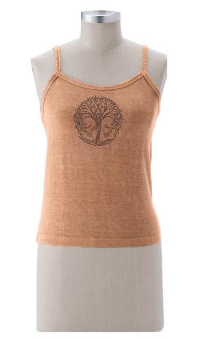 Earth Creations Sustainable Hemp And Organic Cotton