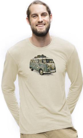 5fc3101d Long Sleeve Tees : earth creations :: sustainable hemp and organic cotton  clothing