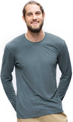 f1394a139183 Men : earth creations :: sustainable hemp and organic cotton clothing